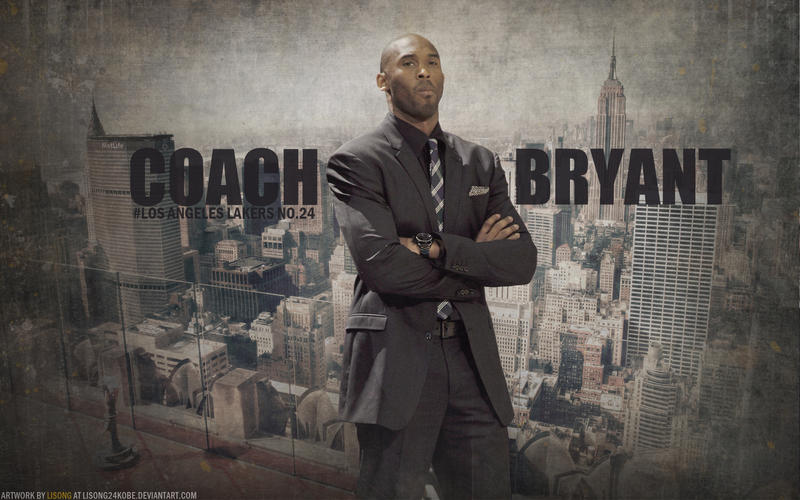 coach_bryant_wallpaper_by_lisong24kobe-d