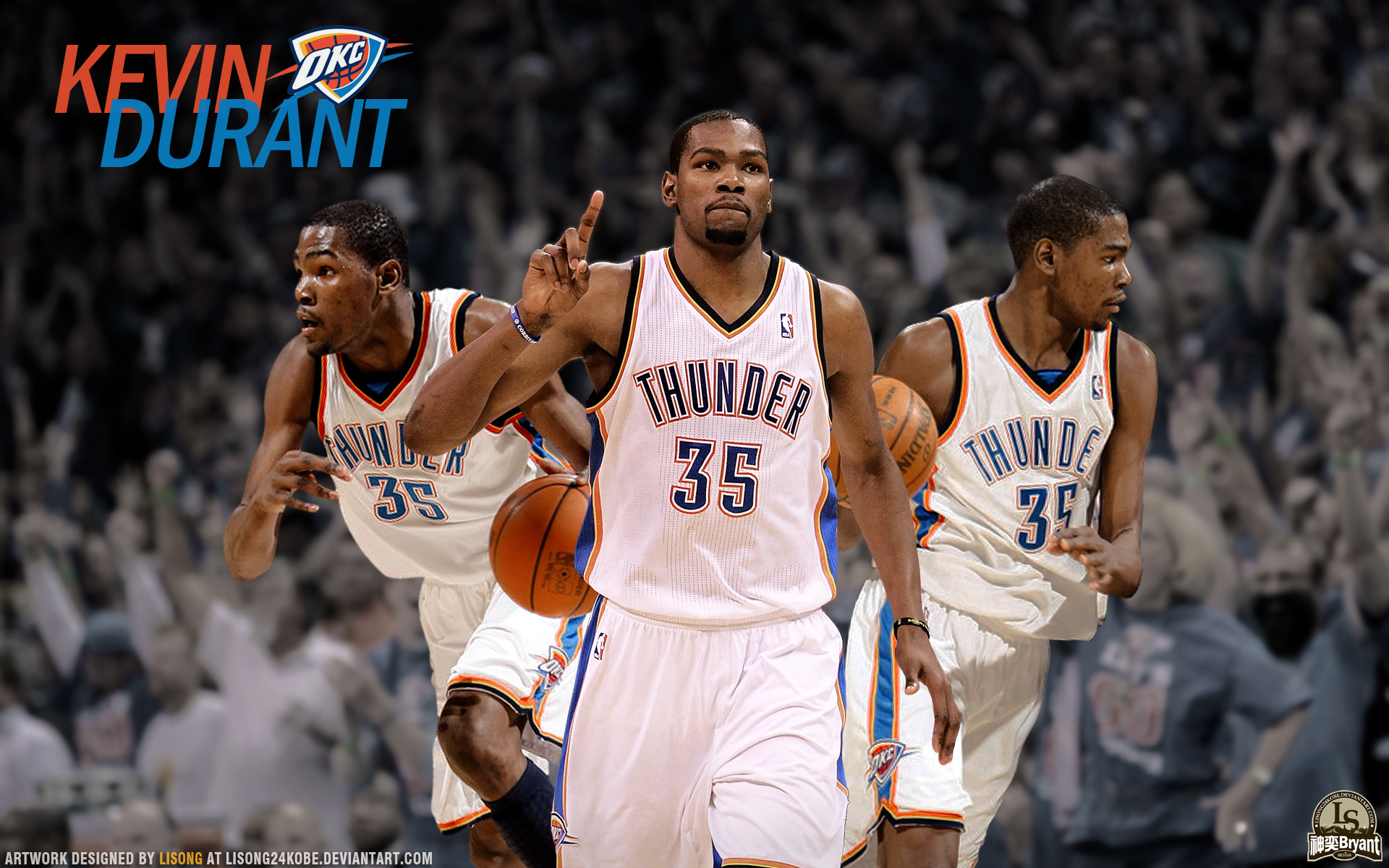 Kevin Durant Quote Kevin Durant Wallpaper Quotes Pc Kevin Durant Wallpaper Quotes