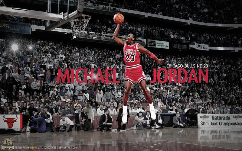 Michael Jordan Wallpaper Hd Wallpapers And For Ipad Asiancinemaclub