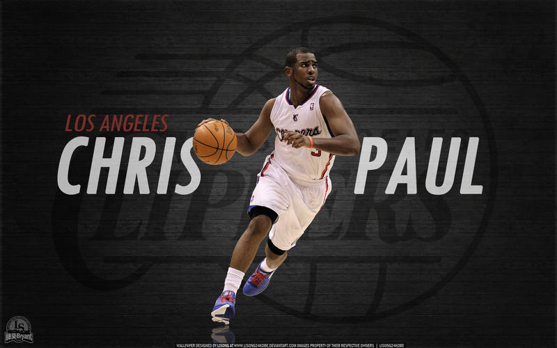 Los Angeles Clippers Wallpapers 76 images
