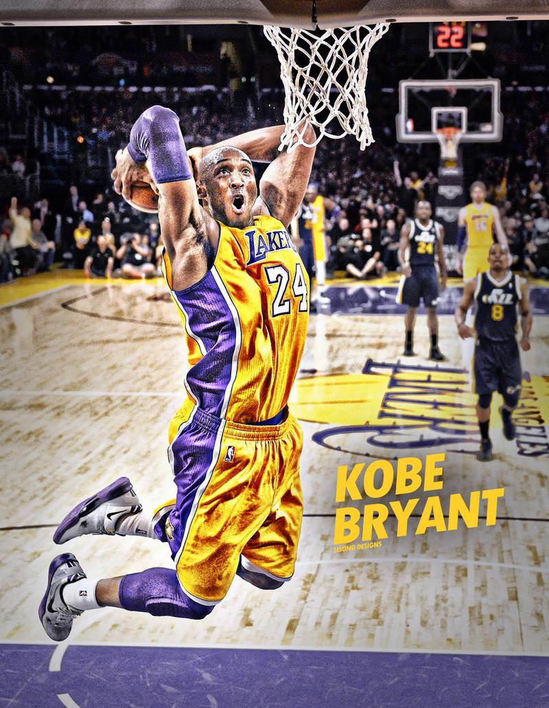 Kobe Bryant - Page 4 Kobe_bryant_poster_dunk_by_lisong24kobe-d5sqxtl