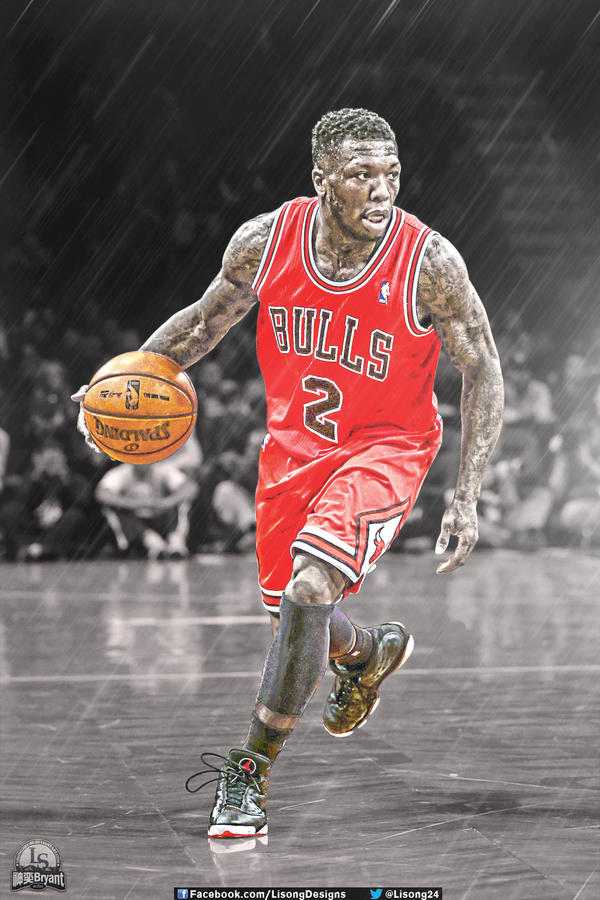 knicks nate robinson wallpaper - photo #15