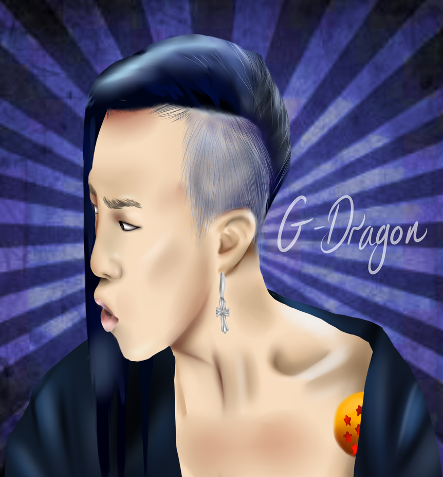 GDragon Hairstyles  Home  Facebook