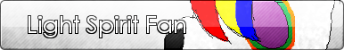 Light Spirit Fan Button