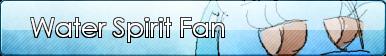 Water Spirit Fan Button