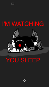 midnightshedow's Profile Picture