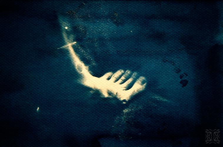 .:cyan.touch.3:. by Triodante