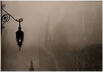 .:hope:. by Triodante