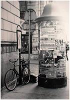 .:bike:. by Triodante