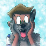 Timber Wolf TF Icon