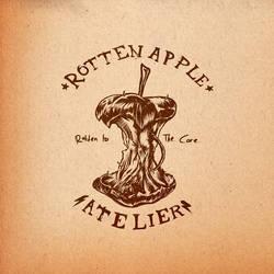 Rotten Apple Atelier
