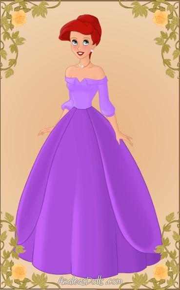 Princess Party  Princess Birthday Party  Princess Theme