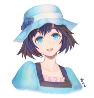 Mayuri Shiina - SteinsGate