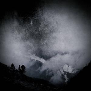 Starfire's memory by Azaleos