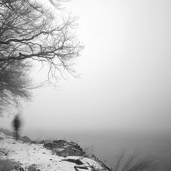 Ange de desolation by Azaleos