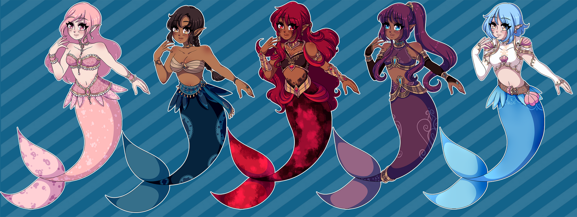 _open_5_5__mermay_adopts_2020_by_princes