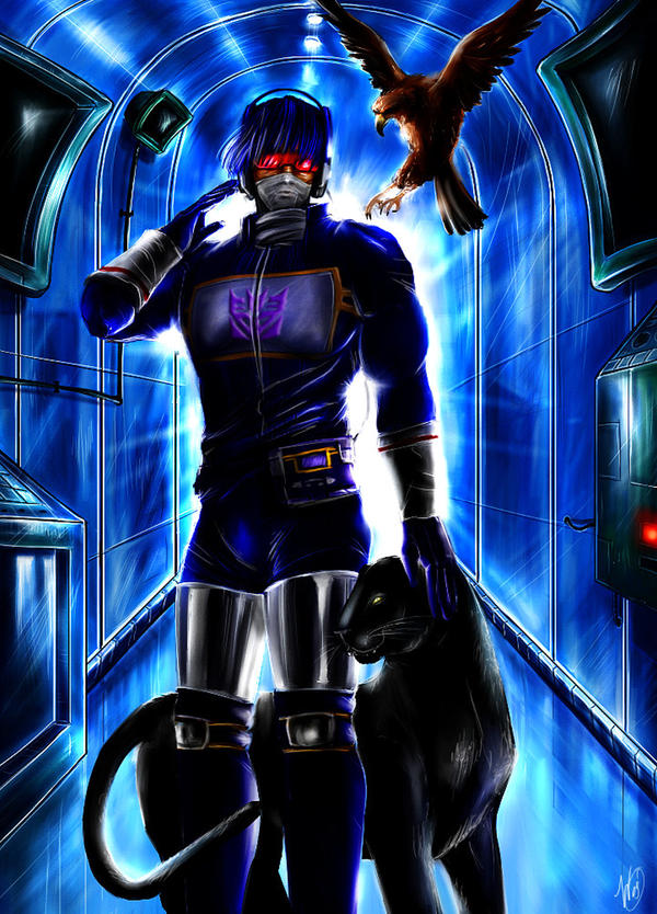 humans transformers by daelyth on deviantart