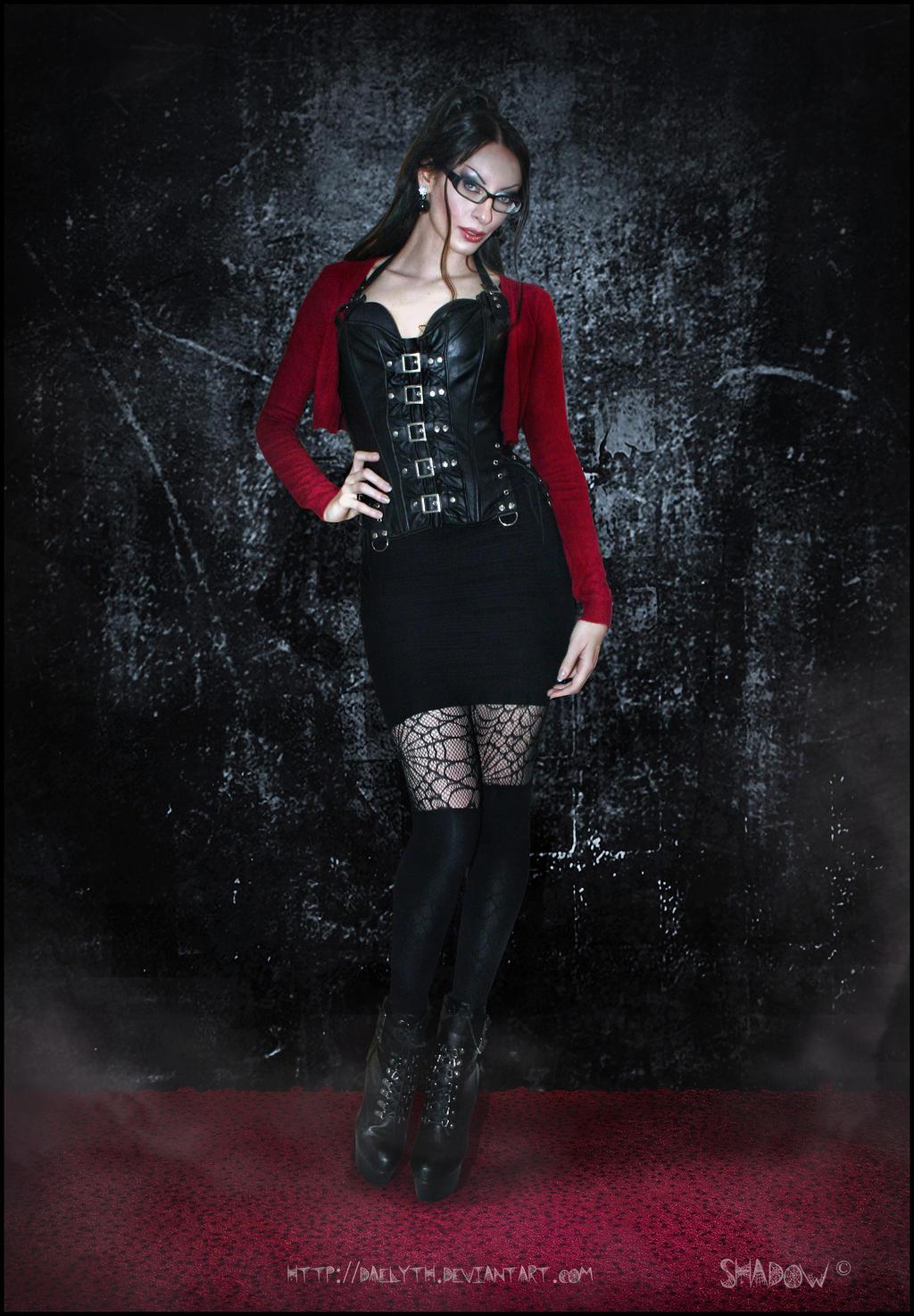 Daelyth's Profile Picture