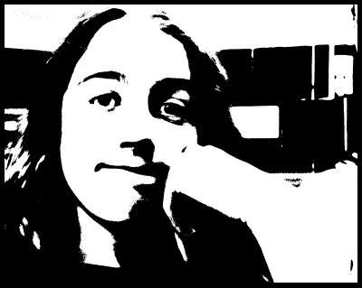 GraphicFoundry's Profile Picture