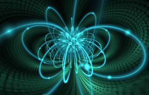Energy Spike by ineedfire