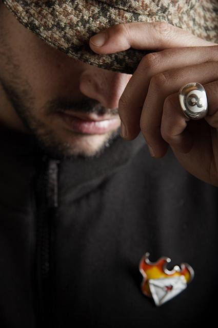 luengo's Profile Picture