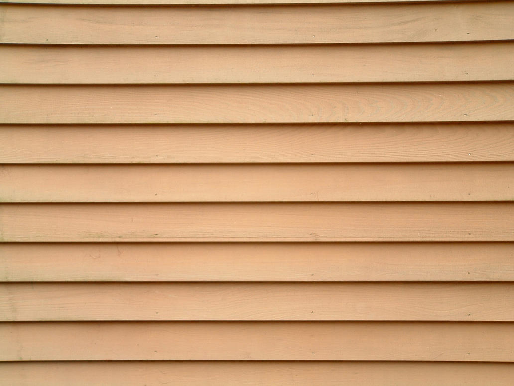 Wood siding 01 by n gon stock on deviantart for Wood house siding options