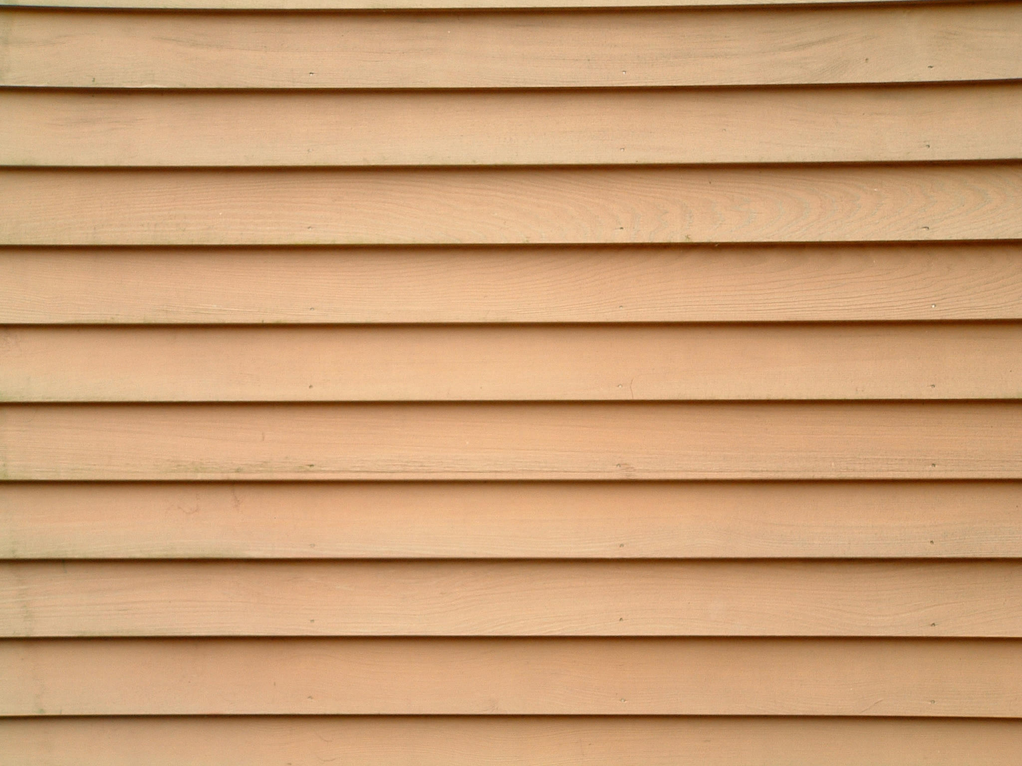 Wood siding 01 by n gon stock on deviantart for Horizontal wood siding