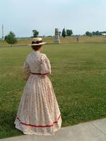 women 01 - civil war era by n-gon-stock