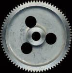 tech 03 - gear