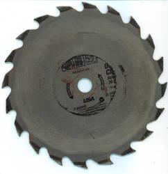 tool 01 - circular saw
