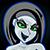 Calina (Evil Level #2) - 50 by VisusVolo