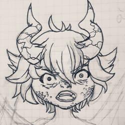 shuita dragon style