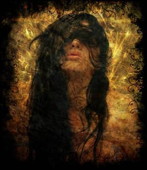 The Ritualist by twiggy101