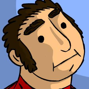 Duckboy's Profile Picture