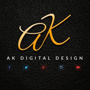 akdigitaldesigns's Profile Picture