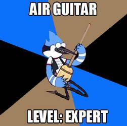 Level Expert by PanzerKnacker73
