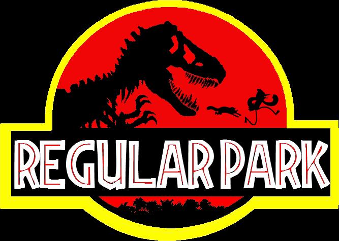 Regular Park by PanzerKnacker73