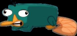 Perry by PanzerKnacker73