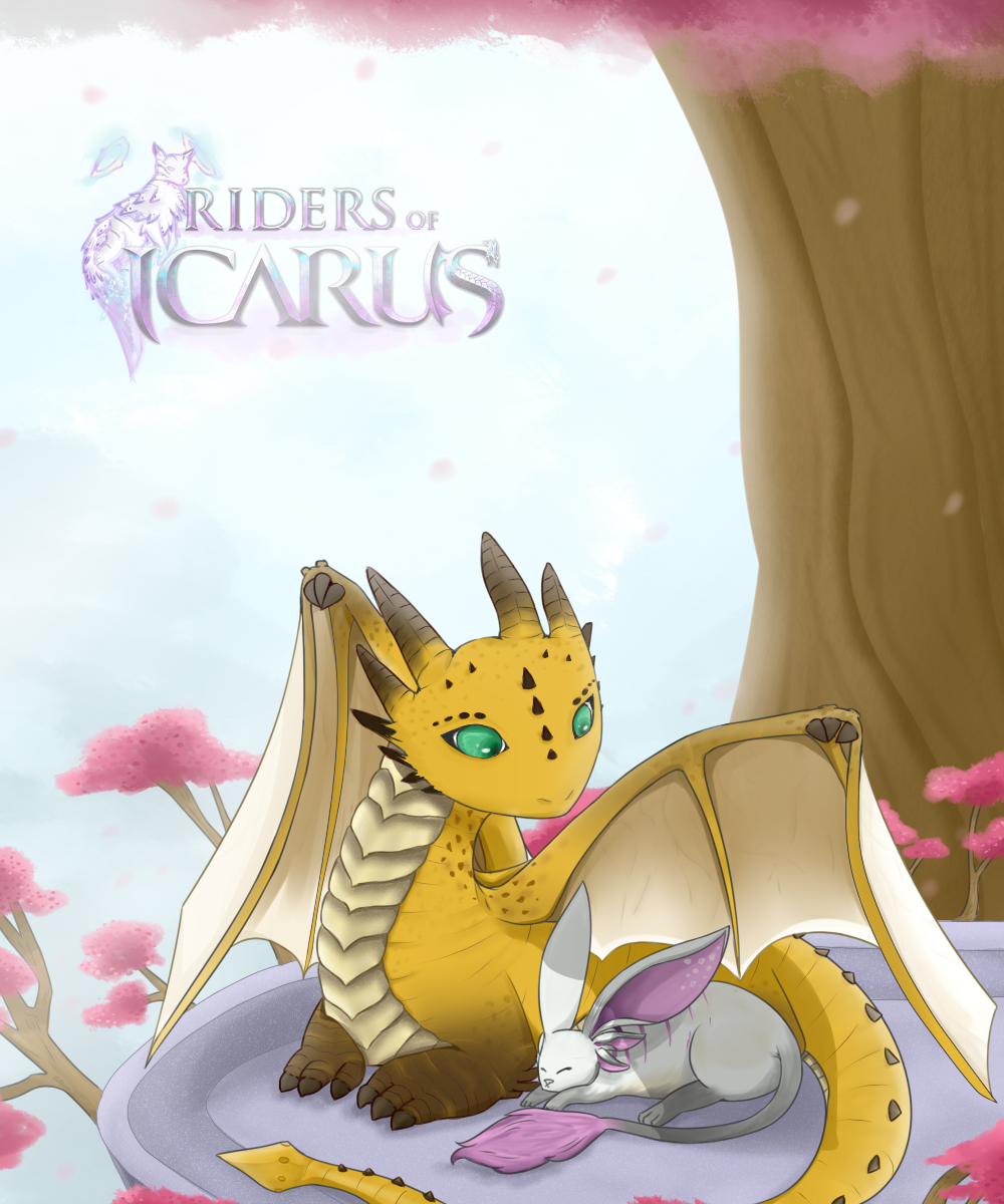 riders_of_icarus__fan_art_contest_by_mira00000-db5g7bl.png