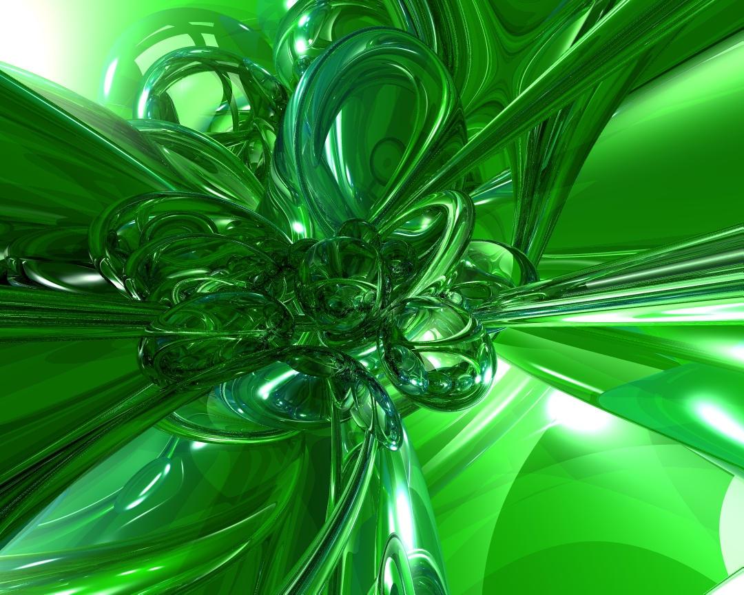 Green Lantern by SatanicNeo