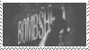 Bombshell Smash by thevostrikova