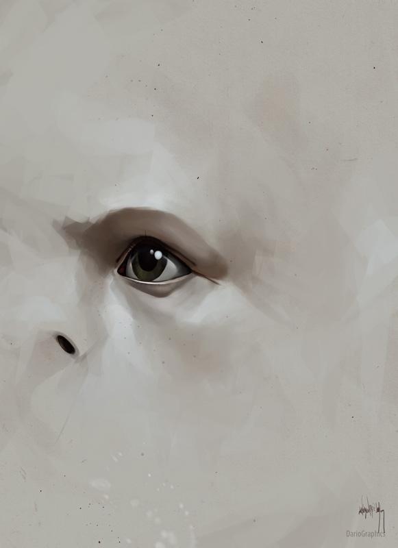 eye by dario111