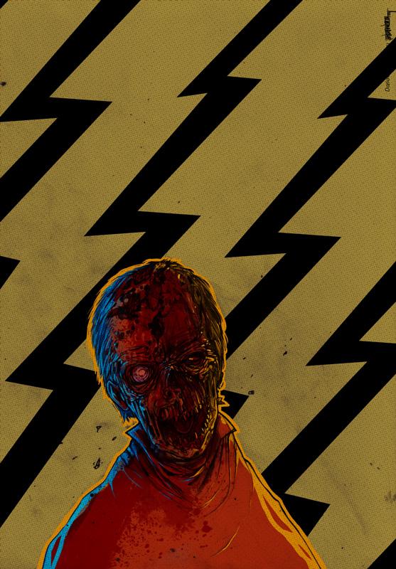 ZombieHead_1_by_dario111.jpg