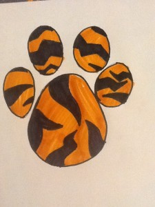 TigeressBird324's Profile Picture