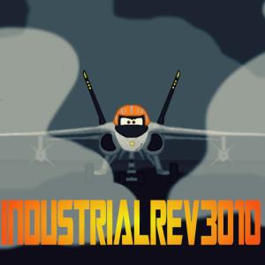 IndustrialRev3010's Profile Picture