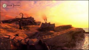 Demo reel Footage 3