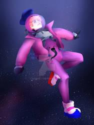 [MIAM] Pink is sus 2