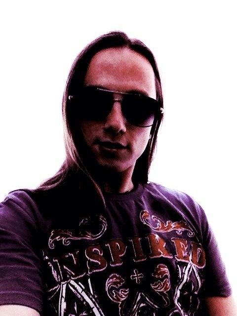 Alex-Mill's Profile Picture