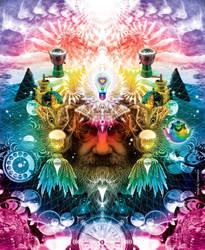 Healing Circles3