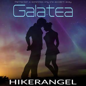 Galatea Audiobook